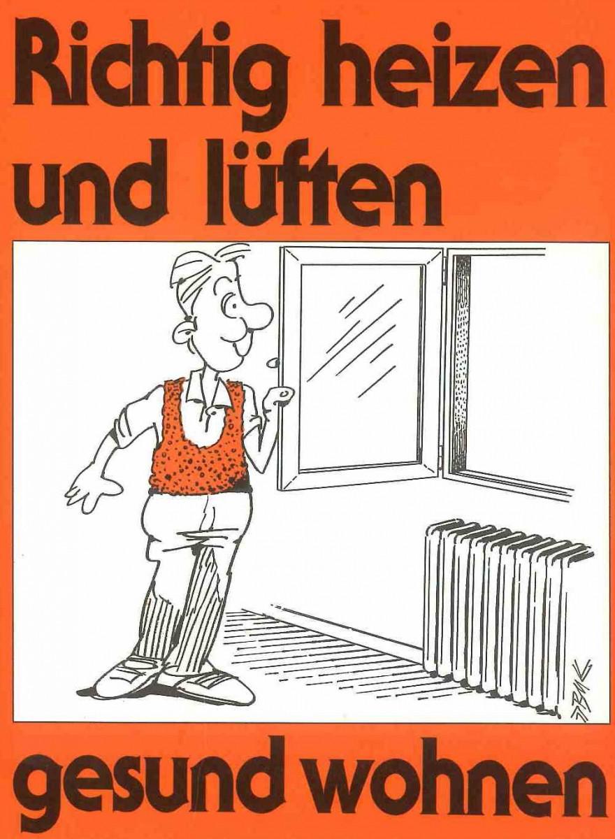 /imag...chtig-heizen-und-l-ften_seite_1.jpg